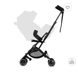 GB Pockit GO Stroller for Sale in Whittier, CA