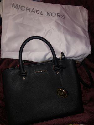 New Michael Kors bag for Sale in Turlock, CA