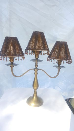 Candelabra 17x15 for Sale in Clearwater, FL