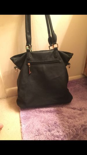 Micheal Kors purse for Sale in Annandale, VA