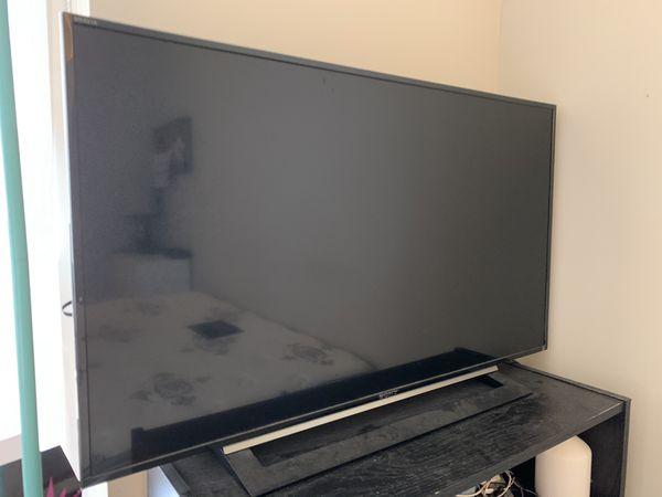35 inch Sony Tv