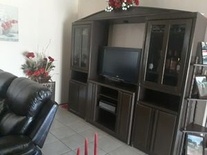 4 piece tv stand for Sale in Phoenix, AZ