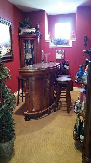 Bar Set for Sale in Corona, CA