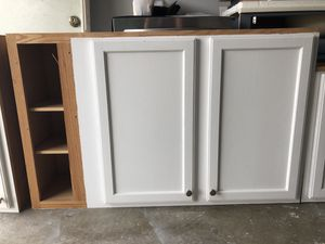 Kitchen cabinets for Sale in Plainfield, IL