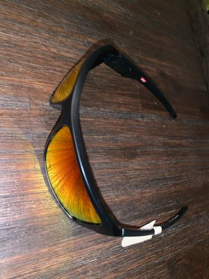 Oakley sunglasses Male for Sale in Westminster, CO