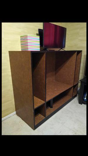 Tv standar for Sale in North Las Vegas, NV