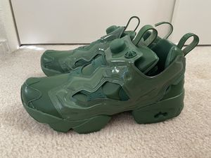 Reebok toy story army men for Sale in Troutdale, OR