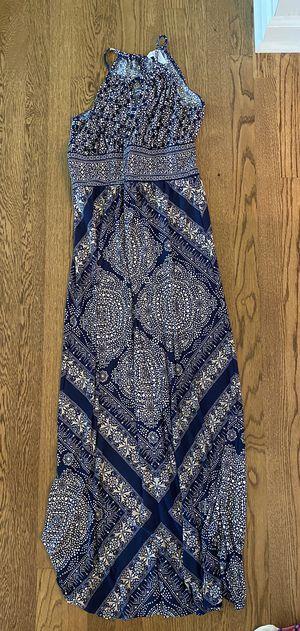 Dress size 6 - NEW Never worn! for Sale in Norfolk, VA