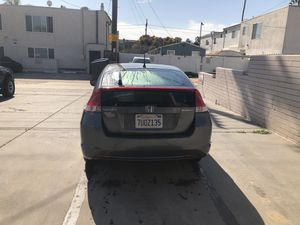 Hybrid Honda Insight for Sale in Carlsbad, CA