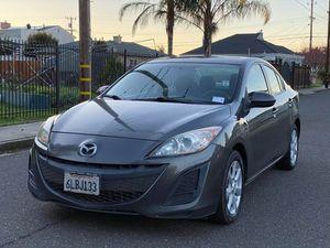 2010 Mazda Mazda3 for Sale in San Leandro, CA
