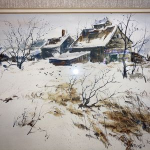 Clem A. Gouveia for Sale in Hempstead, NY