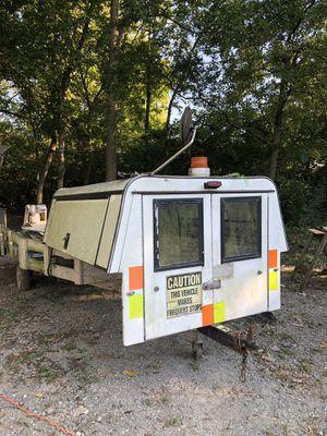 Camper for Sale in Hendersonville, TN