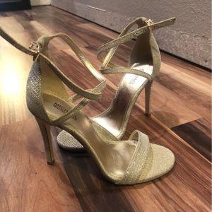 Michael Kors Size 6 Stilettos for Sale in Stockton, CA