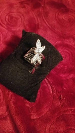 Dragon fly ring for Sale in Salt Lake City, UT