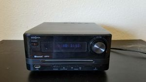 CD Player for Sale in Las Vegas, NV
