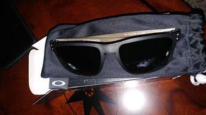Oakley Gunmetal Sunglasses for Sale in Sugar Land, TX