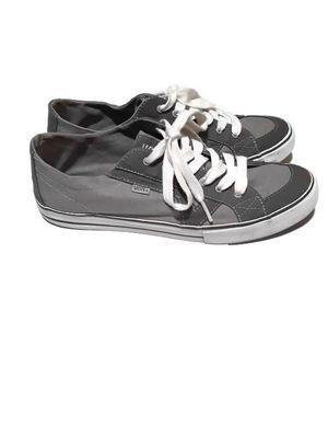 Vans Ward Women's Shoes Size 11 for Sale in Elkhart, IN