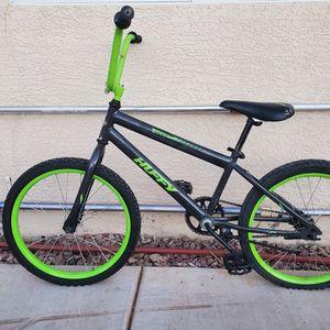 Boys Bike for Sale in Gilbert, AZ