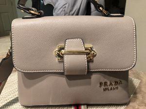 Great bag for Sale in San Ramon, CA