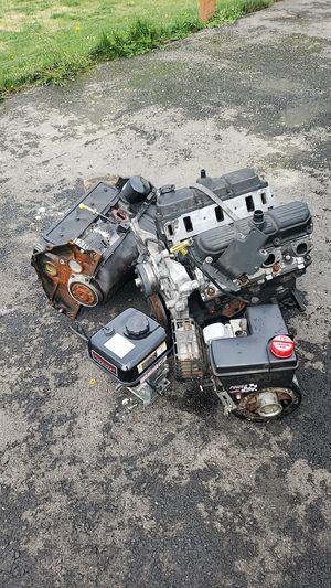Free scrap metal for Sale in Lynnwood, WA