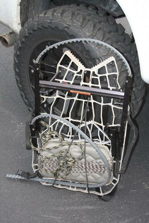 Lone wolf climber treestand for Sale in Fort Hood, TX