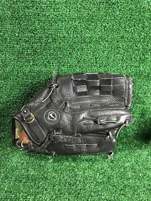 "Nike KDR 1300 13"" Softball glove (RHT) for Sale in Silver Spring, MD"