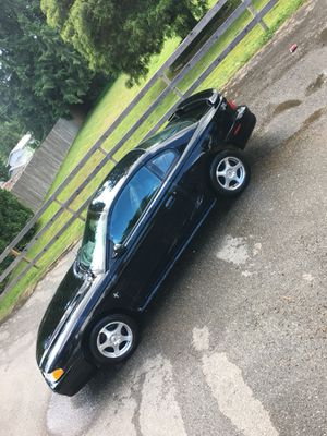 1997 mustang for Sale in Monroe, WA