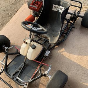 Go Kart for Sale in Laveen Village, AZ