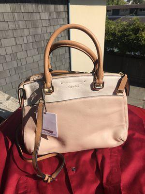 Calvin cline Hand bag for Sale in Novato, CA