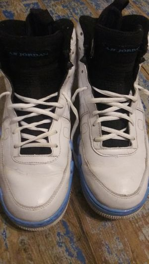 Jordan size 12 for Sale in Dallas, TX