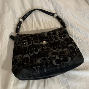 COACH 10143 CHELSEA HOBO BAG for Sale in Chicago, IL