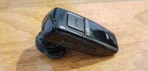 Samsung WEP 200 Bluetooth Headset for Sale in Houston, TX