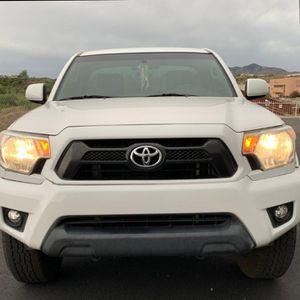 2014 toyota tacoma for Sale in Phoenix, AZ