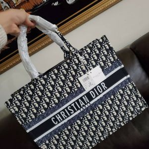 Tote Bag Please follow me Instagram for Sale in Rockville, MD