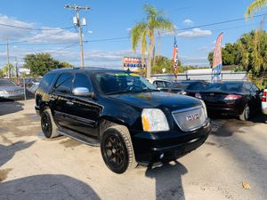 Susuki motors llc for Sale in Tampa, FL