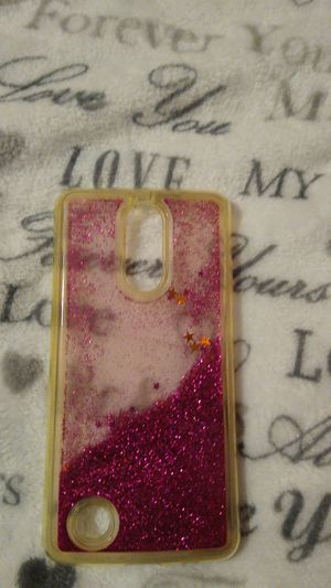 Phone case LG for Sale in CORP CHRISTI, TX