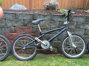 2000 Haro Flair Vert bike for Sale in Seattle, WA