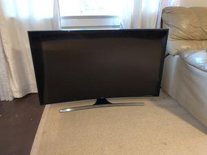 4k Samsung Tv for Sale in Silver Spring, MD