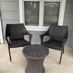 Brand New Outdoor Patio Set for Sale in Pasadena, TX