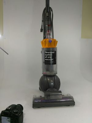 Refurbished Dyson Ball Vacuum Cleaner UP13 1 YR Warranty for Sale in Westminster, CO