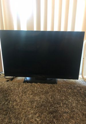 39 inch insignia TV for Sale in Portland, OR
