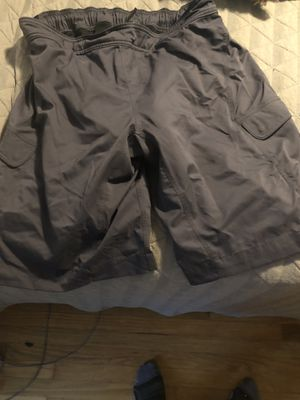 Specialized mountain biking shorts for Sale in Austin, TX