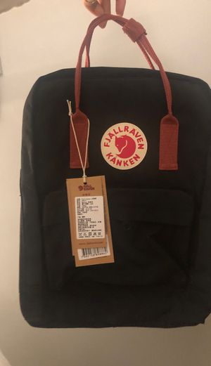 FJALLRAVEN KANKEN for Sale in Westminster, CA