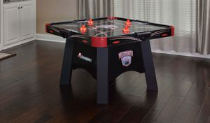 4 player air hockey table for Sale in Philadelphia, PA