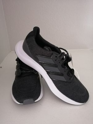 Brand new ADIDAS cloudfoam tennis shoes for Men. Size 8 for Sale in Riverside, CA