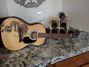Guitar for sale for Sale in Brentwood, CA