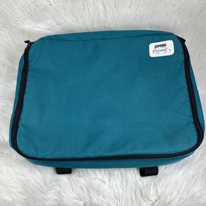 "Pyrex Portables 9""x13"" Insulated Casserole Hot Cold Carrying Bag for Sale in Centerton, AR"