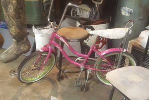 Schwinn Bike for Sale in Southaven, MS