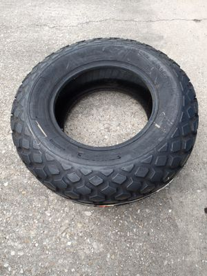 Galaxy Tractor Tire for Sale in Spring, TX