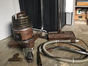 Rainbow Vacuum Cleaner for Sale in Hillsboro, OR